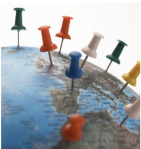 trainer interculturale per agenzie