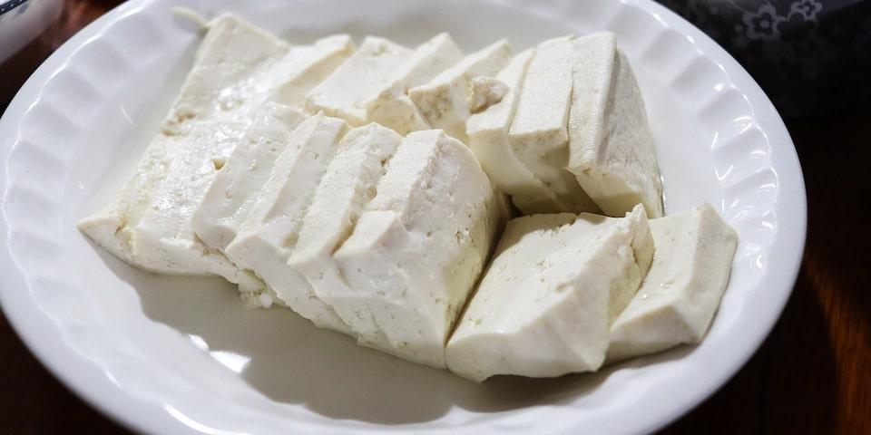 tofu a jakarta