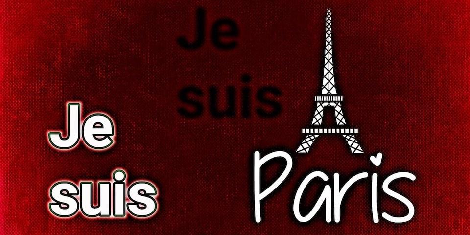 attacchi a parigi