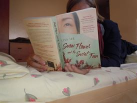 tempo per leggere