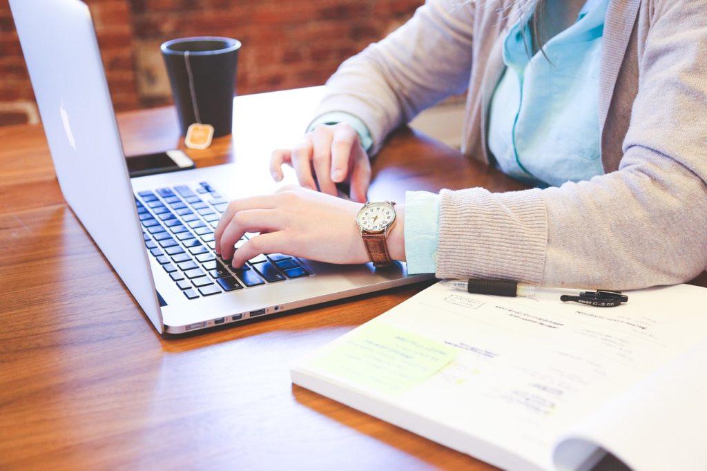 costruire una carriera portatile