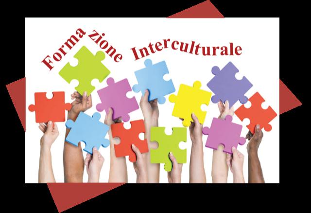Formazione Interculturale