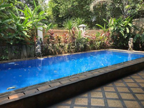 piscine a ginevra